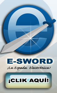 Biblias e-sword