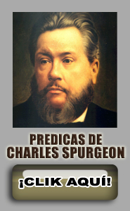 Predicas de Spurgeon
